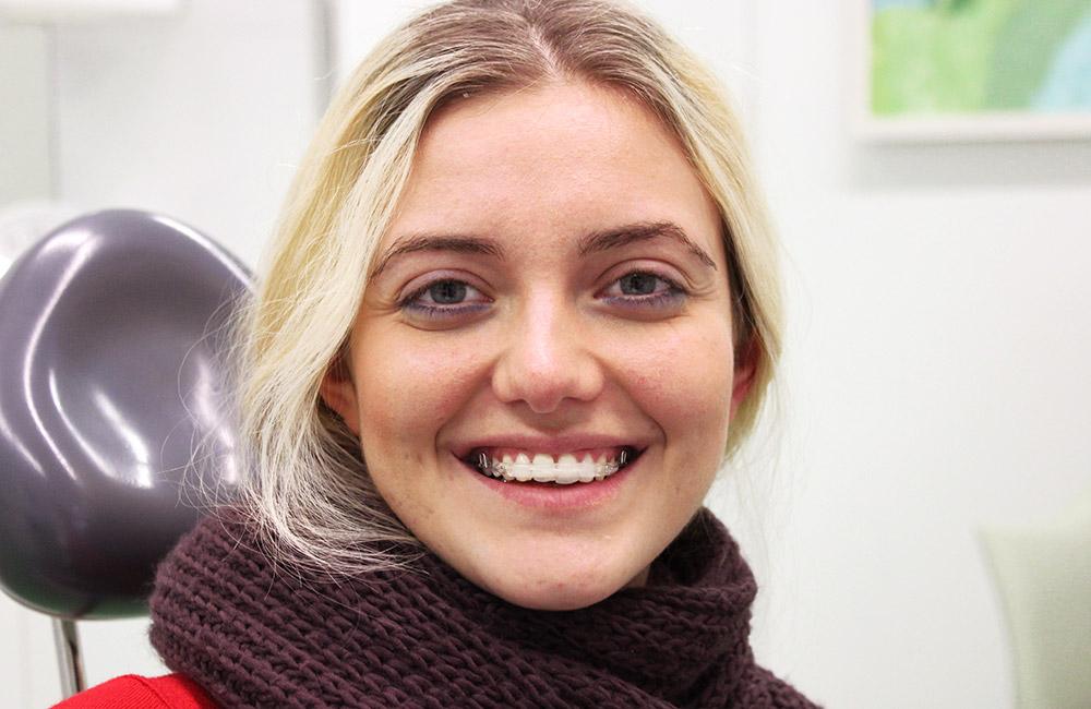 Edita Čatić