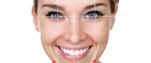 Smile Design Estetika analiza i osmijeha
