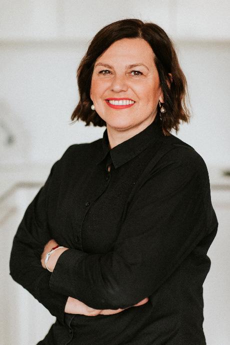Sandra Basler